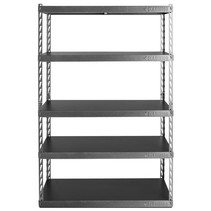 EZ Connect Rack 122