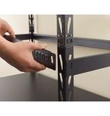 Gladiator® EZ Connect Rack (183x122x46)