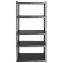 EZ Connect Rack 91