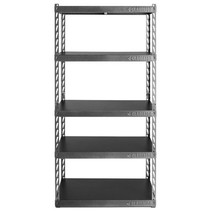 EZ Connect Rack 91