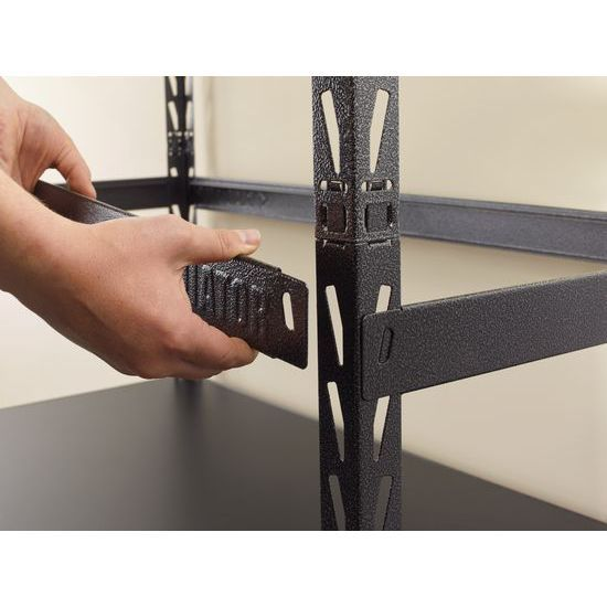 Gladiator® EZ Connect Rack (183x91x46)