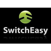 SwitchEasy