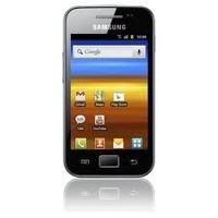 Goedkope Samsung Galaxy Ace S5830 hoesjes