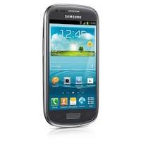 Goedkope Samsung Galaxy S3 Mini I8190 hoesjes