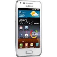 Goedekope Samsung Galaxy S Advance I9070 hoesjes