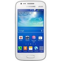 Goedkope Samsung Galaxy Ace 3 S7272 hoesjes