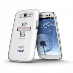 Whatever it takes Coldplay Whatever it takes Wit  Samsung i9300 Galaxy SIII