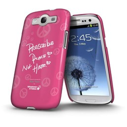 Whatever it takes Katy Perry  Whatever it takes  Samsung i9300 Galaxy SIII