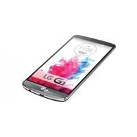 Telefoon hoesjes voor LG Optimus G3