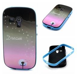 Samsung S3 mini Dream