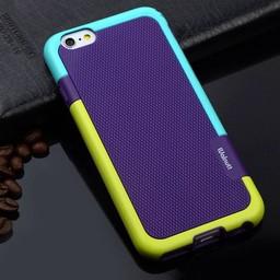 Iphone 6 Walnutt motief 2