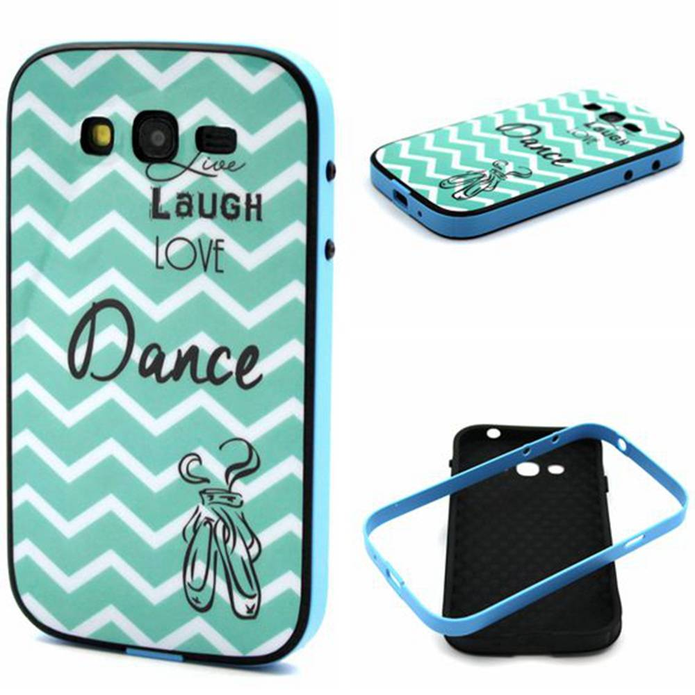 hippe iphone 6s hoesjes