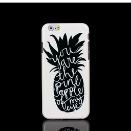 Iphone 6  Ananas