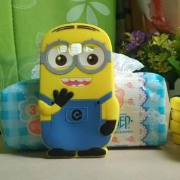 Samsung Galaxy Core Prime Minion