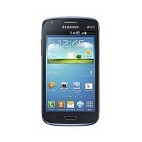 Samsung Galaxy Core I8260/62 hoesjes