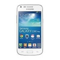 Samsung Galaxy Core Plus hoesjes
