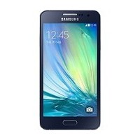 Samsung Galaxy A3 (2015) hoesjes