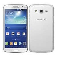 Samsung Galaxy Grand 2 hoesjes