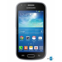 Samsung Trend Plus S7580 hoesjes