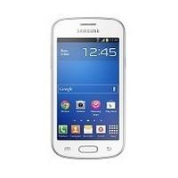 Samsung Trend Lite hoesjes