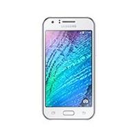 Samsung Galaxy J1 (2015) hoesjes