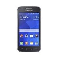 Samsung Galaxy Ace 4 telefoon hoesjes