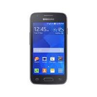 Samsung Galaxy Ace 4 Lite telefoon hoesjes