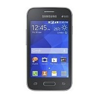 Samsung Galaxy Young 2 (G130) hoesjes