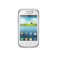 Samsung Galaxy Young S6310 hoesjes
