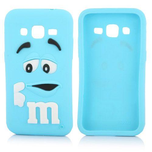 Samsung core prime hoesjes hoesjesfreak samsung galaxy core prime mm blauw thecheapjerseys Gallery