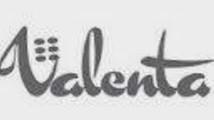Valenta