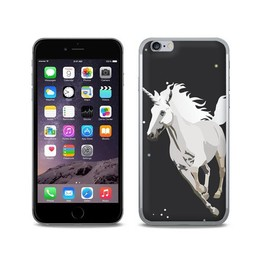 Iphone 6  Unicorn