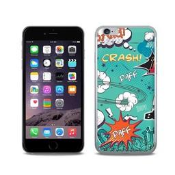 Iphone 6  Crash PAFF