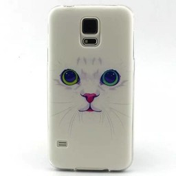 Samsung S5 mini Kat