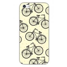 Iphone 5(s) Bicycles