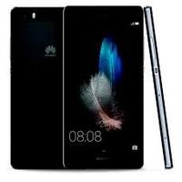 Huawei Ascend P8 Lite hoesjes
