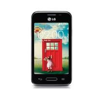 Telefoon hoesjes voor LG L40