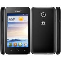 Huawei Ascend Y330 hoesjes