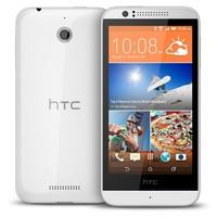 HTC Desire 510 hoesjes