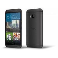 HTC Desire M9 hoesjes