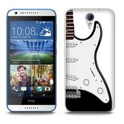 HTC Desire 620  Gitaar