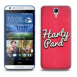 HTC Desire 620 Harty Pard