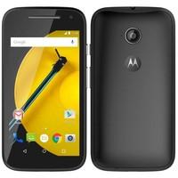 Motorola Moto E2 hoesjes