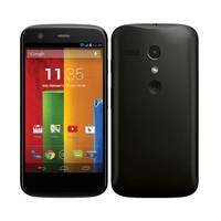 Motorola Moto G2 hoesjes