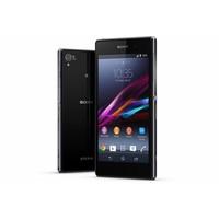 Sony Xperia Z1 hoesjes
