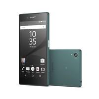 Sony Xperia Z5 hoesjes