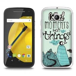 Motorola Moto E2 Moments