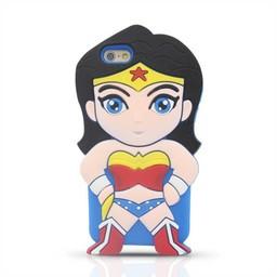 Iphone 6 Superheld Wonder Woman