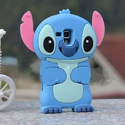 Samsung Galaxy S3 mini  Stitch 1
