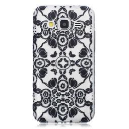 Samsung Galaxy Core Prime  Henna 2